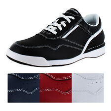 Rockport Prowalker M7100 Men's Walking Shoes Sneakers