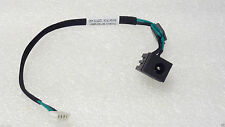 New DC Power Jack Harness Cable For Toshiba Satellite A215 L355 L355D Laptop