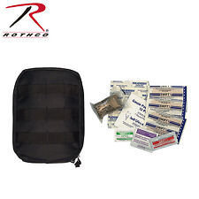 Rothco 8776 / 9625 / 9704 MOLLE Tactical First Aid Kit