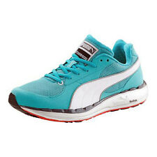 Puma Faas 500 Running Shoes 185160-08 Size 36-41 Jogging Shoes New Women's