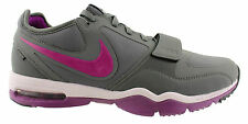 NIKE AIR MAX TRNR ONE SHIELD WOMENS/LADIES SHOES/RUNNERS/SNEAKERS/TRAINERS