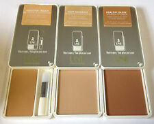 UNE BB CREAM FOUNDATION/POWDER FOUNDATION/ MINERAL POWDER *CHOOSE TYPE & SHADE*