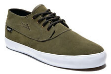 Lakai CAMBY MID OASIS Mens Skate Shoes Size 9 US NEW