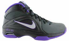 NIKE AIR VISI PRO III MENS HI TOPS/BASKETBALL SHOES/SNEAKERS/TRAINERS/SPORTS
