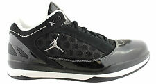 NIKE JORDAN CP 2'QUICK MENS BASKETBALL/MID TOP SHOES/SNEAKERS/TRAINERS/RUNNERS