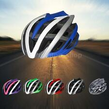 NEW BMX Cycling Bicycle Adult Road Bike Helmet Cycling Helmet Size L(57-62cm)