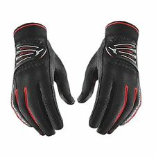 Mizuno 2015 ThermaGrip Mens Winter Playing Thermal Golf Gloves **PAIR**