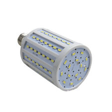 E27 20W LED 5730 SMD Corn Light Bulb Lamp 110V 220V Warm Cool White Spotlight DL