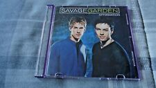 Affirmation by Savage Garden (CD, Nov-1999, Columbia Records USA)