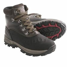 NIB  Kodiak GANDER # 417040 Winter Pac Boots - Waterproof, Insulated -40F/-40C
