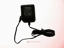NEW AC Adapter For Viking Electronics Power Supply Call Controller/System Series