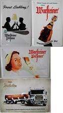 Tin sign/Metal Shield/shield Nostalgia Advertising/advertisement-search: Beer