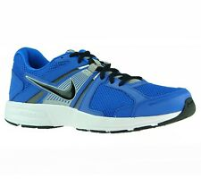 NEW NIKE Dart 10 Men's Sneakers Sports Shoes Blue/White 580525 408