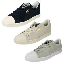 Mens Puma Casual Shoes Style - 357719