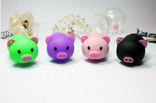 New Cartoon Cute Pig Model 4-32GB USB2.0 Enough  Memory Stick Pen Drive RL211