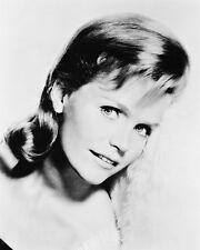 LEE REMICK PHOTO OR POSTER