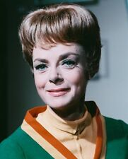 JUNE LOCKHART COLOR LOST IN SPACE TV PHOTO OR POSTER