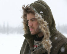 EMILE HIRSCH RECENT POSE INTO THE WILD PHOTO OR POSTER