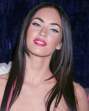 MEGAN FOX WOW LOVELY CANDID PORTRAIT PHOTO OR POSTER