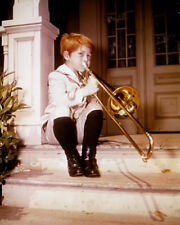 RON HOWARD AS YOUNG BOY COLOR PHOTO OR POSTER