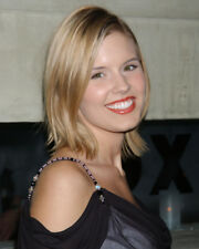 MAGGIE GRACE SMILING CANDID PORTRAIT PHOTO OR POSTER