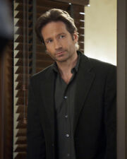DAVID DUCHOVNY CALIFORNICATION PHOTO OR POSTER