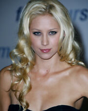 ANNA KOURNIKOVA BUSTY CANDID SEXY GOWN PHOTO OR POSTER