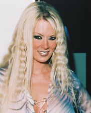 JENNA JAMESON COLOR PHOTO OR POSTER