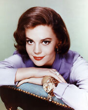 NATALIE WOOD PHOTO OR POSTER