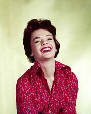 NATALIE WOOD STUNNING QUALITY 1950'S PHOTO PHOTO OR POSTER