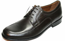 Manz Men's Shoes Business Size US 11 11.5/12 Shoes For Men New