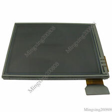 LCD Screen Display + Touch Screen Digitizer For Fujitsu Loox N560 560 TD035STEE1