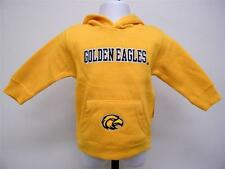 NEW Southern Miss Mississippi Golden Eagles Toddler/child 18 Month-3T Hoodie
