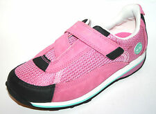 Timberland 28985 Size 36 36,5 38 128 girl Shoes Trainers new Shoes for girls