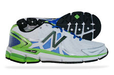 New Balance M 780 WG2 Mens Running Trainers / Shoes - See Sizes