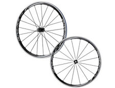 Shimano Dura-Ace WH-9000 C35-CL Clincher Wheelset