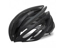 Giro Aeon Road Helmet - Matt Black