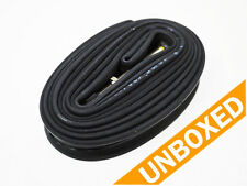 Continental Race 28 Light Unboxed Road Inner Tubes - 60mm