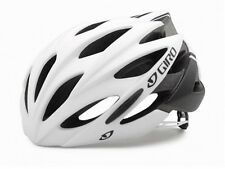 Giro Savant MIPS Road Helmet - Matte White/Black