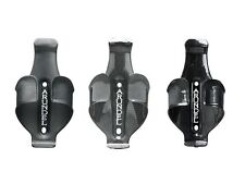 Arundel Trident Carbon Bottle Cage