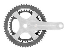 Campagnolo Chain Ring - 52T