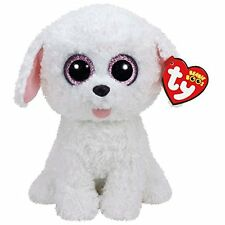 TY Beanie Boos BUDDY - Pippie the Dog
