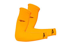Defeet Armskins - Orange