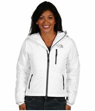 North Face Womens Redpoint Optimus Jacket coat NEW