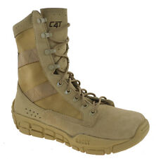 Rocky Mens C4T Trainer Tactical Military Boots 1070