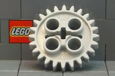 LEGO: Technic Gear 24 Tooth (3648a) Choose Your Color **Two per Lot**