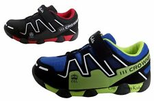 New Boys Sneakers Tennis Shoes Athletic Sport Toddler Kids Blue Green Black Red