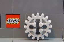LEGO: Technic Gear 16 Tooth (#4019) Choose Your Color **Two per Lot**