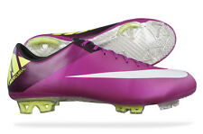 Nike Mercurial Vapor VII FG Mens Football Boots / Cleats - 547 - See Sizes