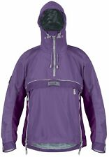Paramo Women's Velez Adventure Waterproof Smock